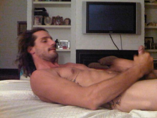 Videos porno de julian mcmahon-5185